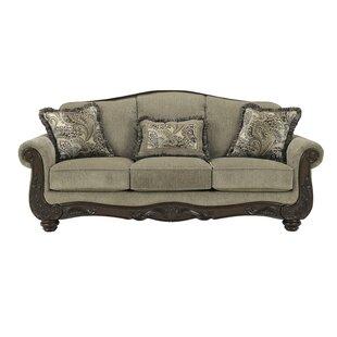 Rothesay Sofa