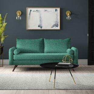 Mcelhaney Living Room Set by Mercury Row®