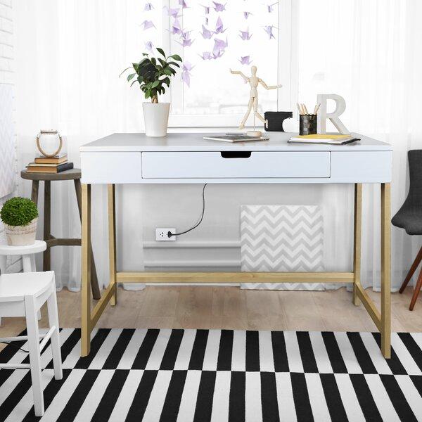 Beaty Smart Desk by Mercer41