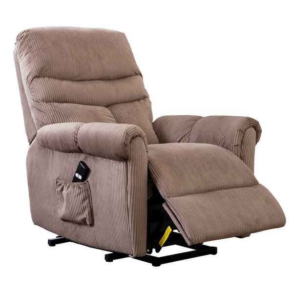 Annoeska Power Recliner W003512316