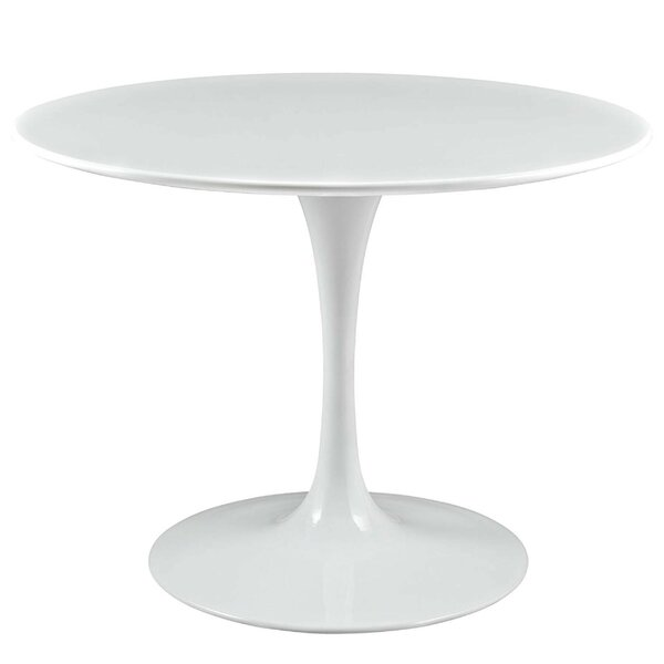 Savannah Dining Table by Wrought Studio