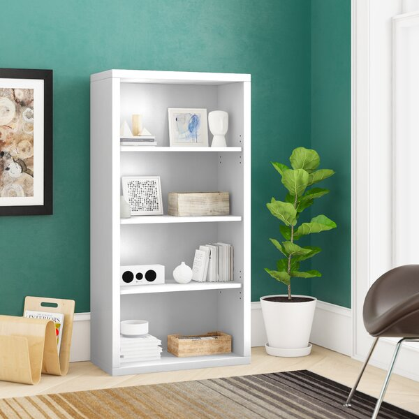 Sprenger Standard Bookcase By Latitude Run