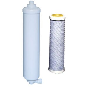 FQROMF Reverse Osmosis Membrane by GE