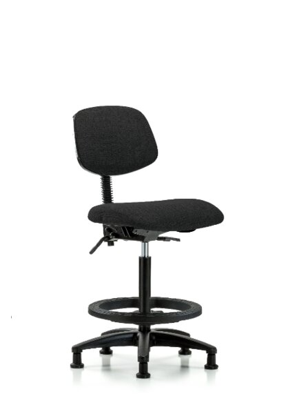 Micaela Office Chair by Symple Stuff