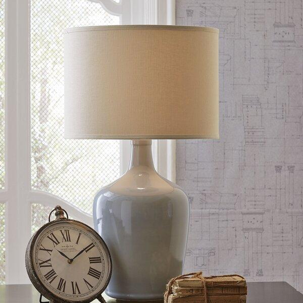 Brookeway Table Lamp by Birch Lane™