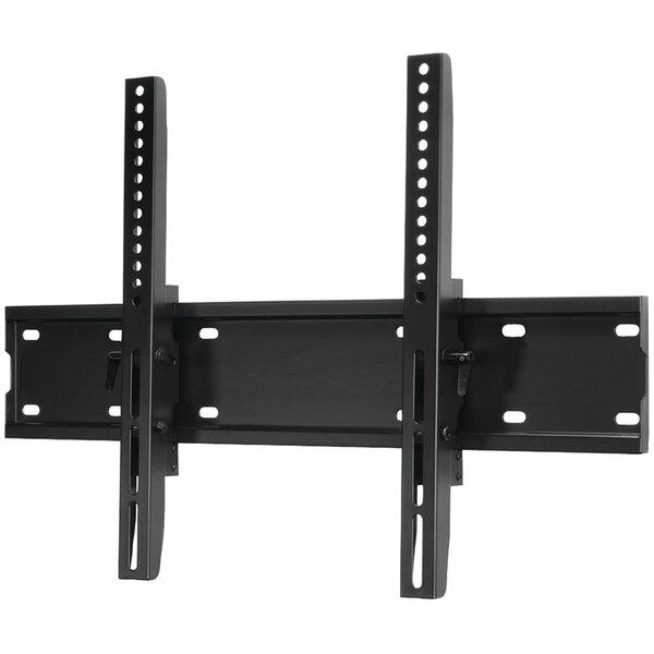 Classic Series Tilt Mount 37-70 Flat Panel Screens by OmniMount