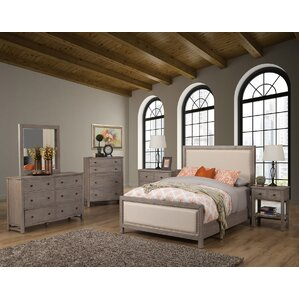 Bedroom Sets You Ll Love