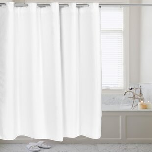 East Urban Home Shower Curtain By Sweet Home Collection