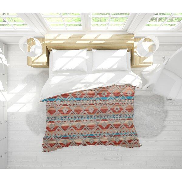 Whitstran Lightweight Comforter Set