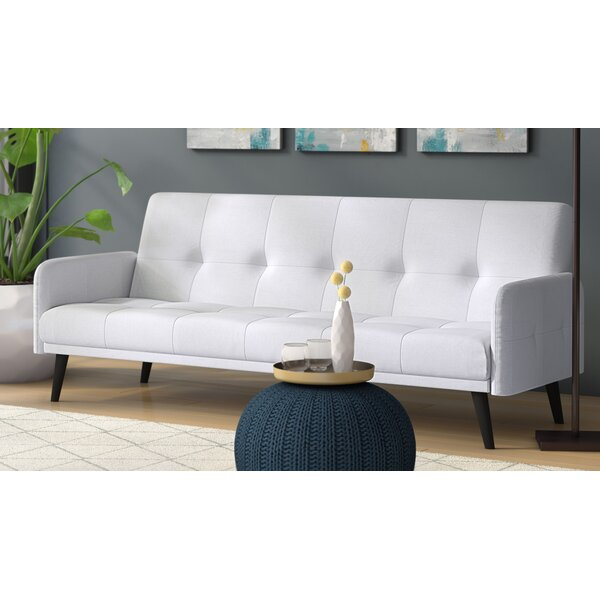 Waitsfield Sleeper Sofa by George Oliver