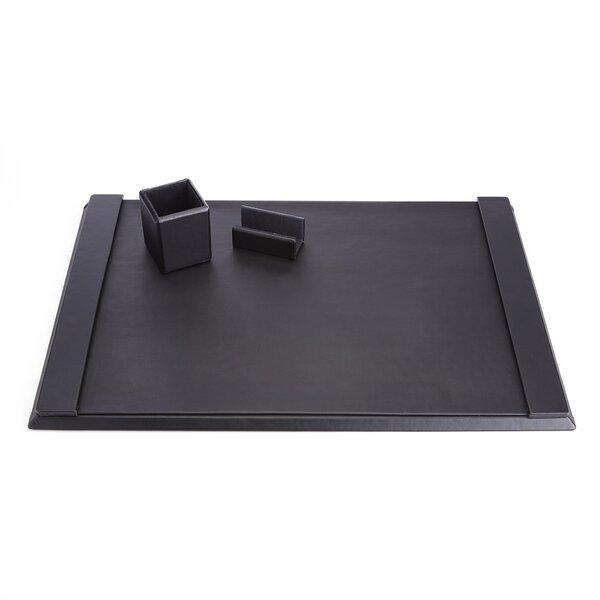 Luxury Desk Set by Royce Leather