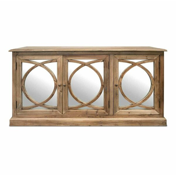 Dangelo Sideboard by Gracie Oaks Gracie Oaks