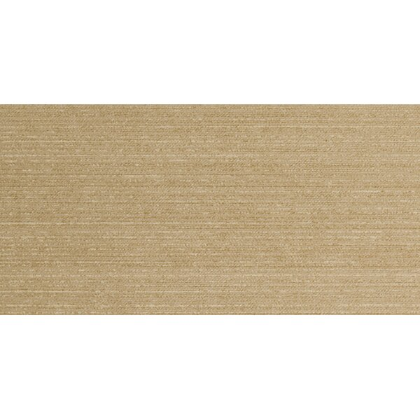 Spectrum 12 x 24 Porcelain Fabric Look/Field Tile in Mira by Emser Tile