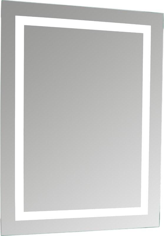 o368erias home designs quick view lighted and illuminated professional makeup mirror. Interior Design Ideas. Home Design Ideas