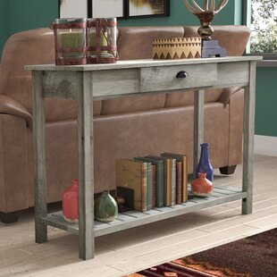 search results for french entry table - Entry Table