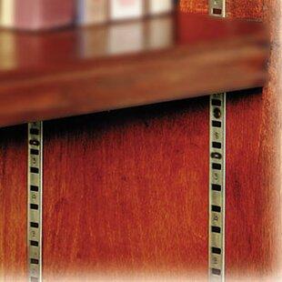 .63W Standard Shelf Knape&Vogt