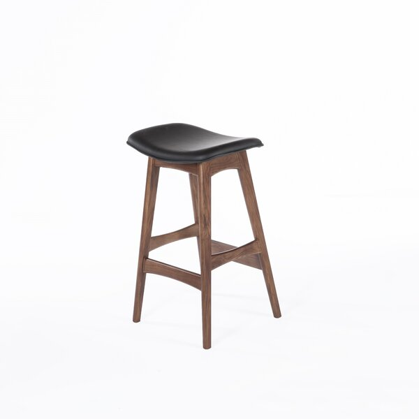 24.8 Bar Stool by dCOR design