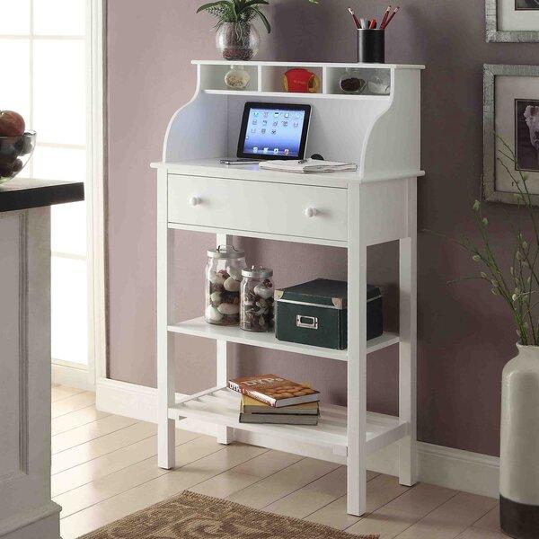 Campbelltown Secretary Desk by Andover Mills