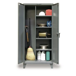 72 Inch Tall Storage Cabinet Wayfair