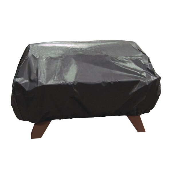 Northern Lights XT Fire Pit Cover by Landmann
