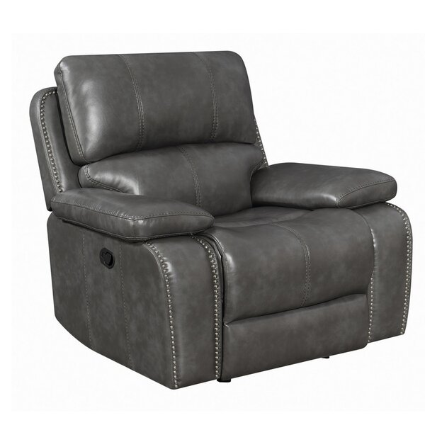 Randalia Power Recliner W003265773