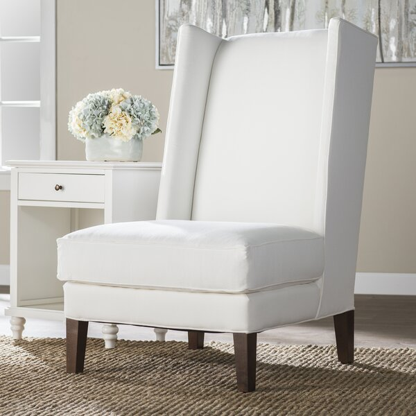 Holkham Occasional Chair by Birch Lane™