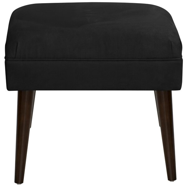 Aislinn Ottoman by Wrought Studio