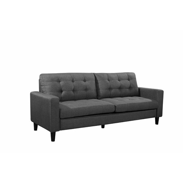 Sweetwood Sofa By Ebern Designs Find