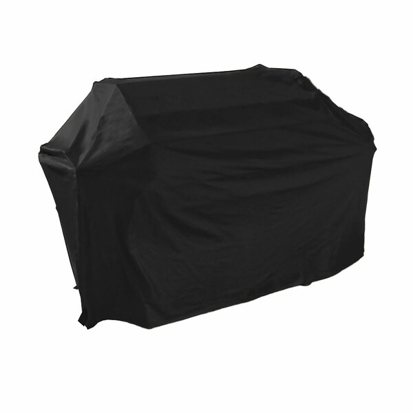 Grill Cover - Fits up to 75 by Mr. Bar-B-Q