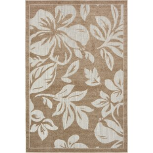 6 X 9 Tropical Outdoor Rugs You Ll Love Wayfair
