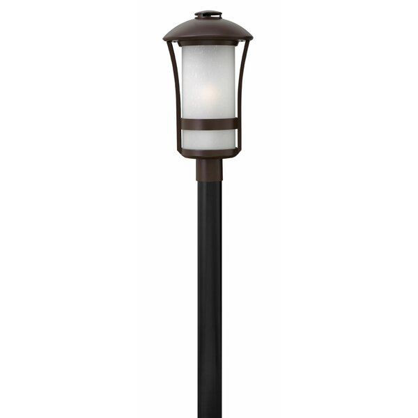 Chandler 1-Light Lantern Head by Hinkley Lighting
