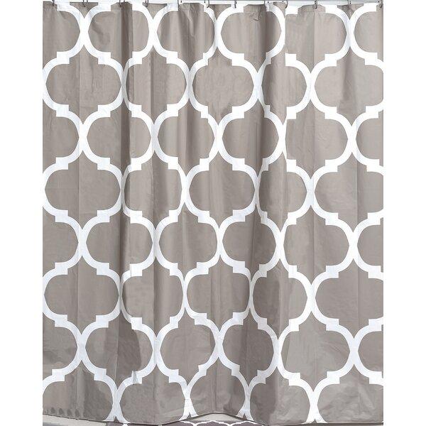 Escal Shower Curtain by Evideco