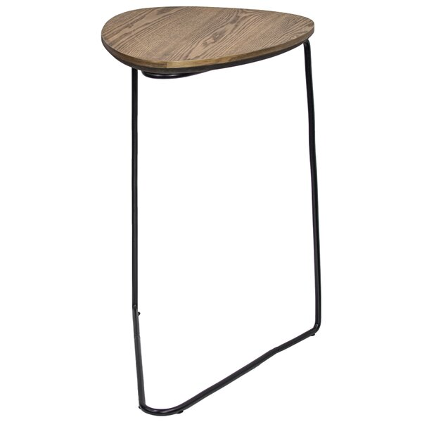 Riney C Table End Table By Union Rustic
