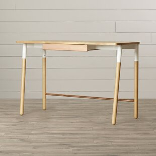 Veldhoven Desk