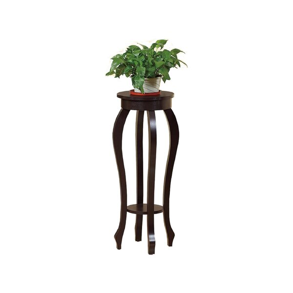 Horowitz Plant Stand by Charlton Home