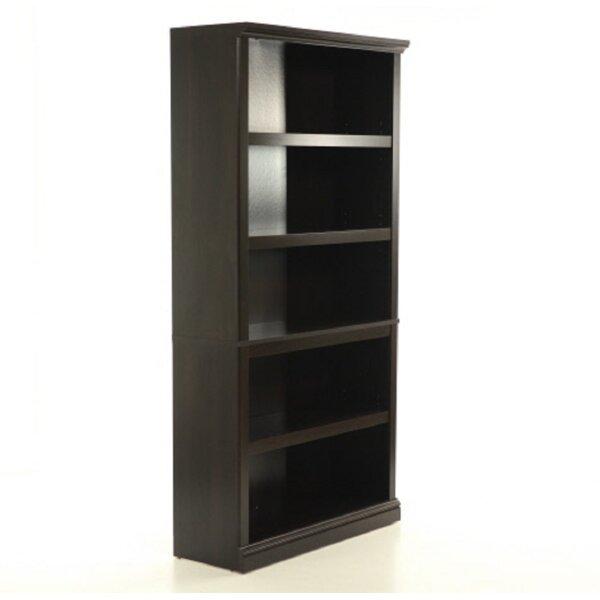Shoreditch Standard Bookcase by Red Barrel Studio Red Barrel Studio