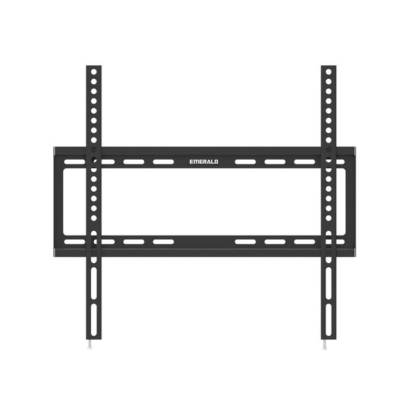 Fixed TV Wall Mount for 27-50 LCD by Emerald