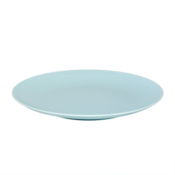 Elko Platter (Set of 12) by Mint Pantry