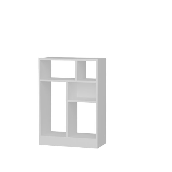 Renn Accent Cube Unit Bookcase by Latitude Run