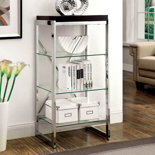 Broadus TV Stand for TVs up to 60