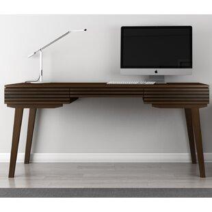 Tango Writing Desk by Furnitech