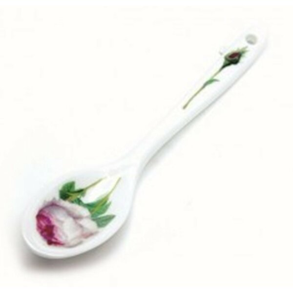 Roy Kirkham Teaspoon (Set of 6) by Heim Concept