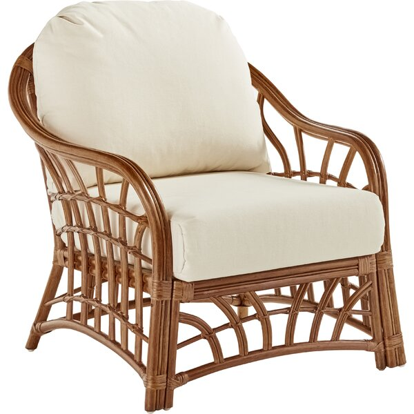 Stough Armchair by Bay Isle Home