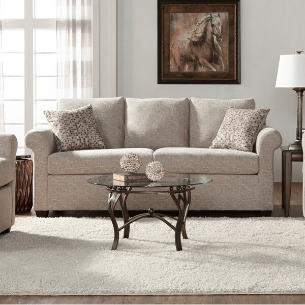 Easter Compton Sofa by Red Barrel Studio