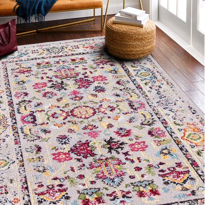 Yellow Amp Gold Area Rugs You Ll Love In 2019 Wayfair