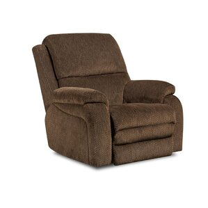 Oakdale Recliner by Chelse..