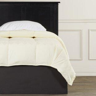 Oakley Down Alternative Comforter ByAlcott Hill