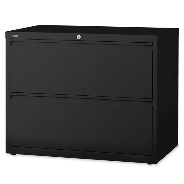 2-Drawer  Files by Lorell