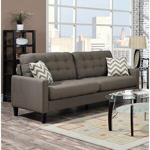 Hamilton Sofa by Porter International Designs