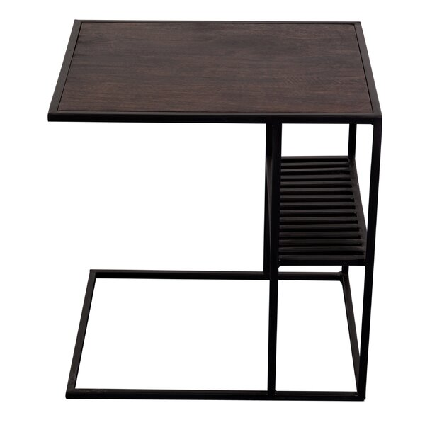 Sarang End Table by Foundry Select Foundry Select